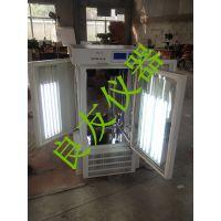 供应金坛良友LYFY-160植物培养箱(种子催芽机) 光照培养箱 三面光照培养箱