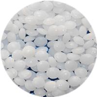 苏州裕辰隆工程塑料有限公司