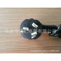 供应国标电源线 ccc认证国标电源线 中国制造国标电源线