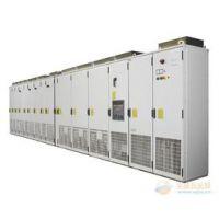哈尔滨ABB变频***,大庆供暖专用,哈尔滨变频器ACS510