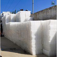专业生产冷却塔网格填料 环保水处理填料 污水网格填料 PVC PP冷却塔S波填料