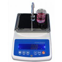 液体电子密度计,液体密度测试仪