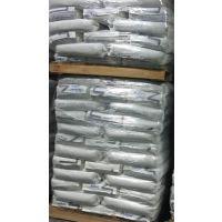 供应 美国沙伯 LEXAN PC 104白色光学性 食品接触应用,食品接触的合规性