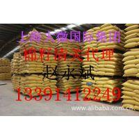 上海港进口五谷杂粮大麦/小麦/玉米/大豆/大米/高粱清关商检/仓储灌包13391412249