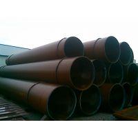 天钢管线管,630x30管线管,