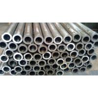 宁河县19*2无缝钢管,Q345B(16Mn)低合金钢管按水压试验供应