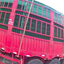 钢丝足球报手机版网价格 体育场足球报手机版厂家 车间用隔离网