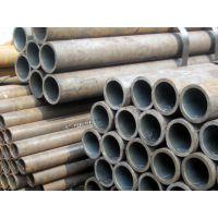 江西小口径精密无缝钢管45#生产厂家