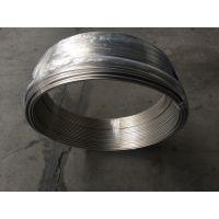 食品用不锈钢304管,现货不锈钢抛光焊管,小口径管304
