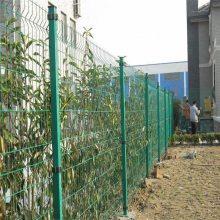 铁路围栏网 护栏网定做 公路防护栏安装