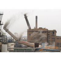 江苏三里港烟囟拆除有限公司、拆除烟囱、烟囱人工拆除欢迎你