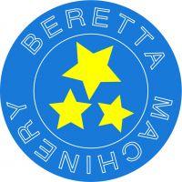 佛山市贝雷塔机械设备有限公司