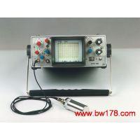 超声波探伤仪 台式超声波探伤仪 便携式超声波无损检测