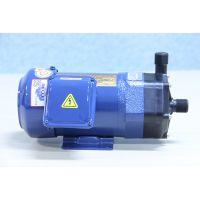 塑宝磁力泵,塑宝耐腐蚀磁力泵,塑宝输送盐酸磁力泵