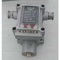湖北杭荣DS-30-I防爆电磁锁-双门磁力锁