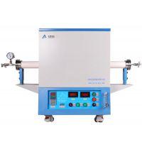 真空管式炉-昆山艾科迅专业制造商、真空管式炉-报价-参数