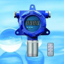 固定式甲醛探测器TD010-CH2O?壁挂式气体时实监测探头
