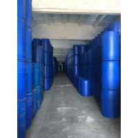 供应枣庄防水防潮耐腐蚀200L塑料桶油桶定制