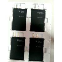 供应LG原装3.7V 3768110-3600mah黑皮聚合物锂电池