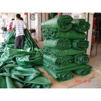 蓬布价格-蓬布规格-东莞通拓帆布公司123