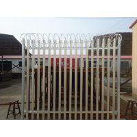 供应供应通信铁塔护栏 铁塔围栏