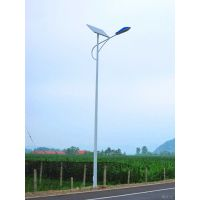 供应河北省任丘市太阳能路灯厂家 LED太阳能庭院灯厂家