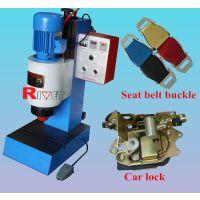 瑞威特旋铆机,气动旋铆机,台式铆钉机,液压铆钉机,铆接机厂家,铆接机价格