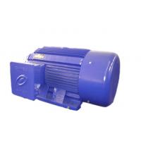 小型电机Y180--355小型三相异步电动机-长沙电机厂有限责任公司