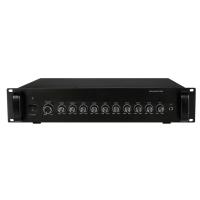 BSST IP网络广播主控软件BSIP-9100。服务热线13641016845
