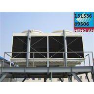 闭式冷却塔 冷凝器换热器厂家 工业换热器型号参数