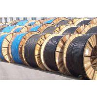 供应河南单双梁起重机电器设备配件,滑触线电缆线行车专用电源线