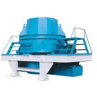制砂机设备的检修周期要合理制定1