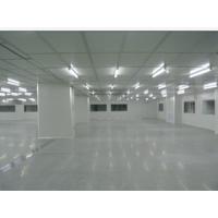 有品质的净化工程推荐——优质的厦门无尘室净化