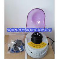 创新产品***Mini-6K微型离心机