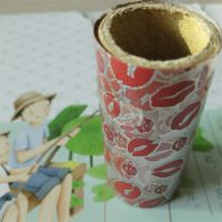 日本原宿百变宇宙星空甲星空贴纸七彩镭射金属质感美甲指甲贴纸