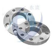 供应螺栓(特氟龙图层)(发黑处理)