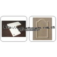板式家具自动生产线