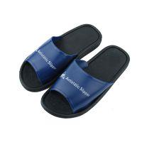 防静电鞋芜湖PVC防静电拖鞋 高筒靴长筒硬底靴 无尘鞋 防尘鞋 洁净鞋