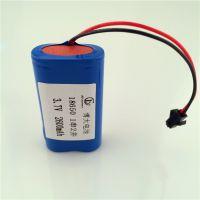 一体太阳能专用锂电池|照明灯具手电筒锂电池|电动自行车锂电池|自行车车灯锂电池|电动工具锂电池|独轮