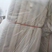 赛豪生产防水硅酸盐管每立方价格, 高品质