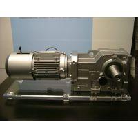 供应西门子电机1FK7063-5AF71-1TH0,低价库存