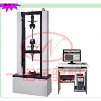 电缆低温拉伸试验机行业优质厂家