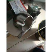抛光机=全自动磁力抛光机厂家=杭州全自动流水线式磁力去毛刺机机械设备