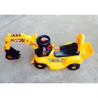 玩具挖掘机定制批发,北京玩具生产厂家