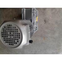 型号齐全规格多样质优价廉的铝合金涡轮减速电机NMRV075/30-YS8024-0.75KW