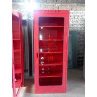 销售安全工具柜 普通安全工具柜厂家 金淼电力生产