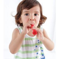 婴儿内衣定制购买 杰茜杰瑞欢迎订购咨询