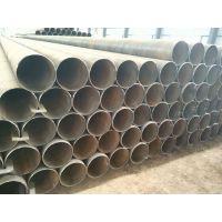 大庆广告牌立柱螺旋钢管 大口径立柱螺旋焊管