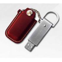 厂家直供个性独特USB 时尚礼品优盘大量批发 创新u盘 个性U盘