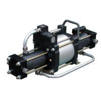 STD100气体增压泵 适用于多种气体高压增压充装